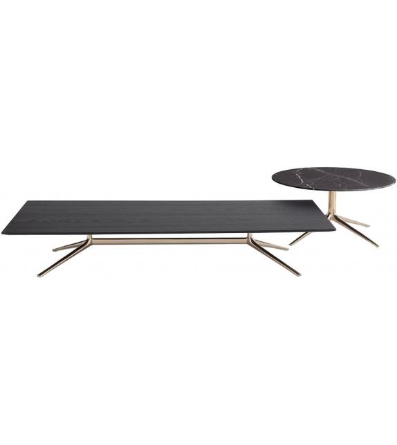 Mondrian Poliform Table Basse