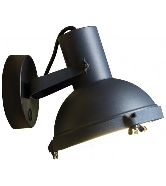 Projecteur 165 Wall / Ceiling Lamp Nemo