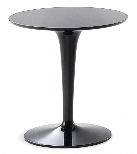 En Exposition - TipTop Mono Kartell Table D'Appoint