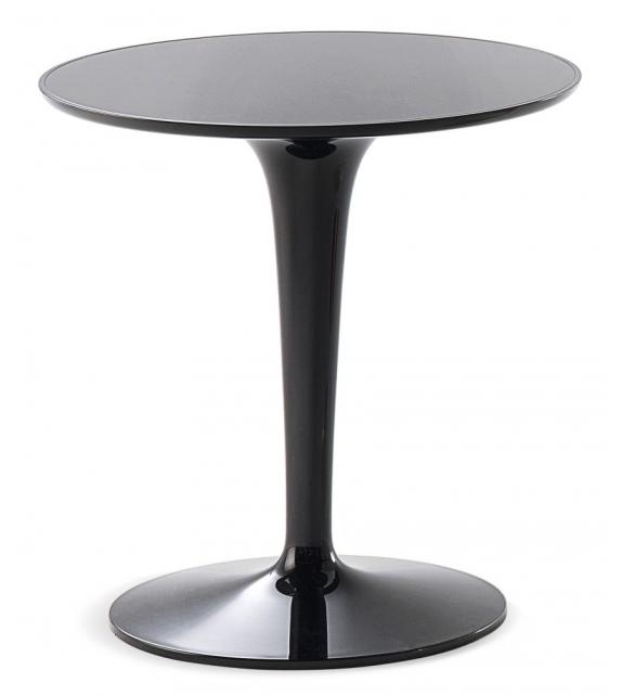 In Esposizione - TipTop Mono Kartell Tavolino D'Appoggio