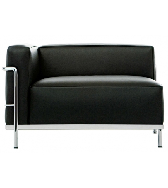 LC3 Cassina Daybed