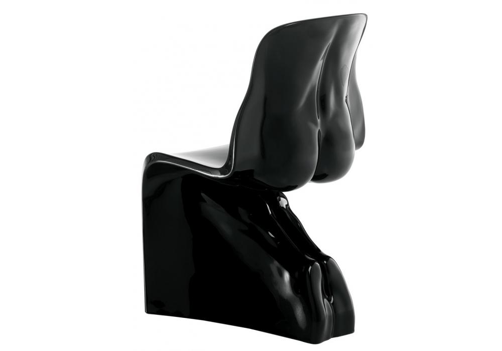 HIM Chair Casamania