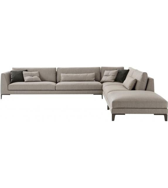 Bellport Poliform Sofa