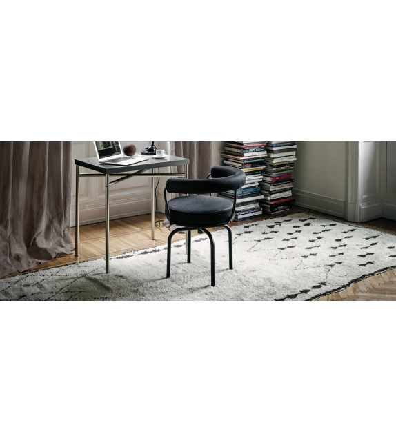 LC7 Fauteuil Cassina