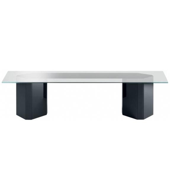 Akim Table Rectangulaire Gallotti&Radice