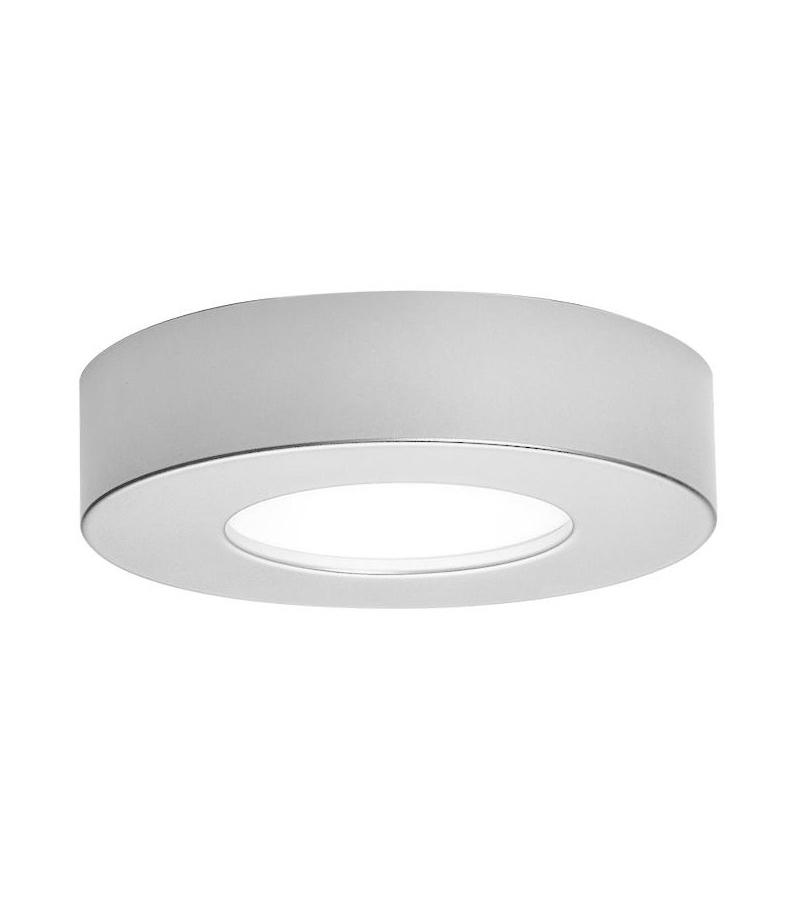 Corona IP44 Martinelli Luce Lámpara de Techo
