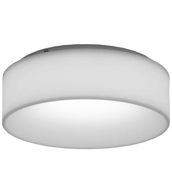 Hole-Light Martinelli Luce Deckenleuchte