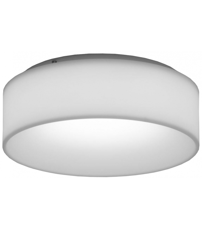 Hole-Light Martinelli Luce Ceiling Lamp