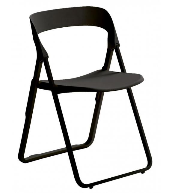 Bek Chair Casamania