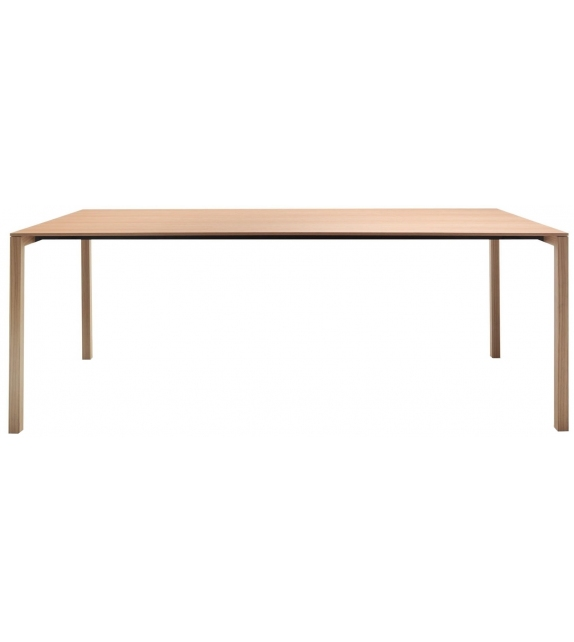 195 Naan Cassina Table