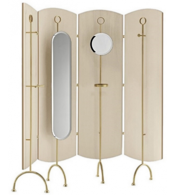 Shield Gallotti&Radice Biombo
