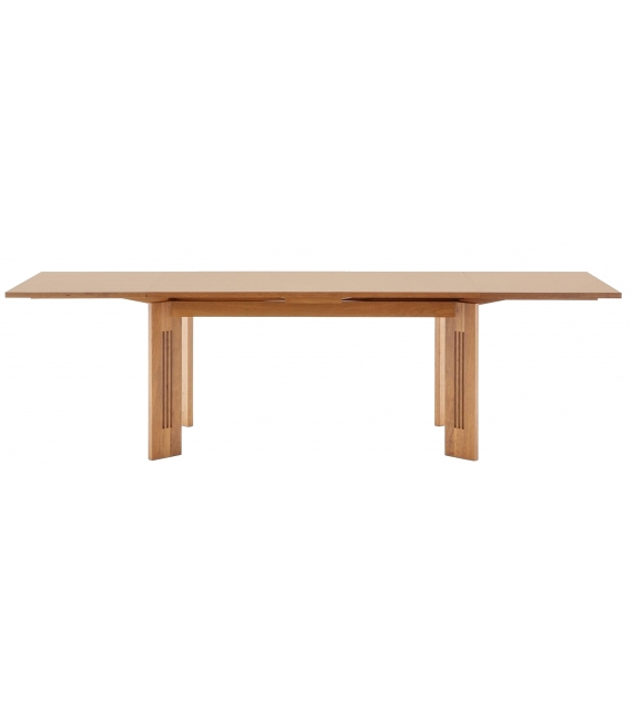 320 Berlino Table Cassina