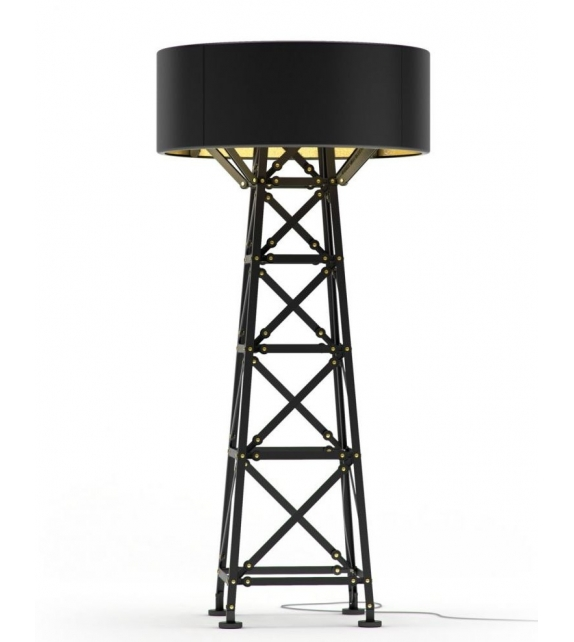 Construction Floor Lamp Moooi