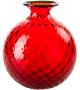 Ready for shipping - Monofiore Balloton Venini Vase