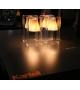 Light-Air Lampe de Table Kartell