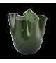 Pronta consegna - Fazzoletto Opalino 700.00 Venini Vaso