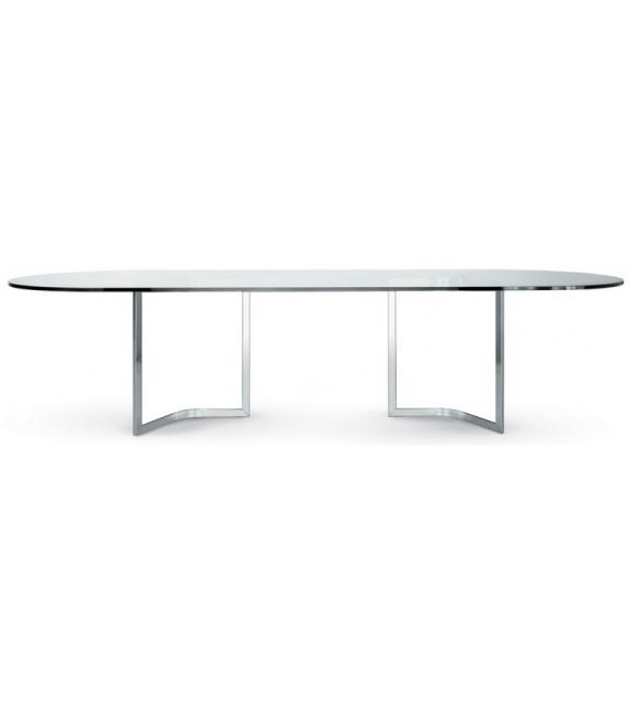Raj Light Table Gallotti&Radice