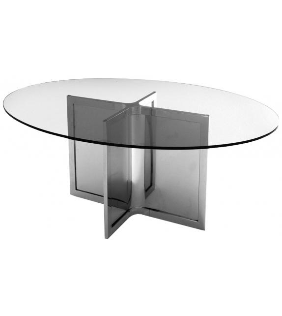 Raj 4 Table Gallotti&Radice