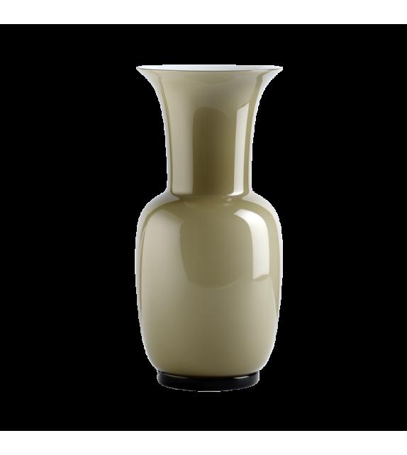 Pronta consegna - Opalino 706.22 Venini Vaso