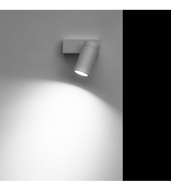Dot P Davide Groppi Wall Lamp