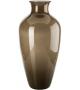 Prêt pour l'expédition - Labuan 706.01 Venini Vase