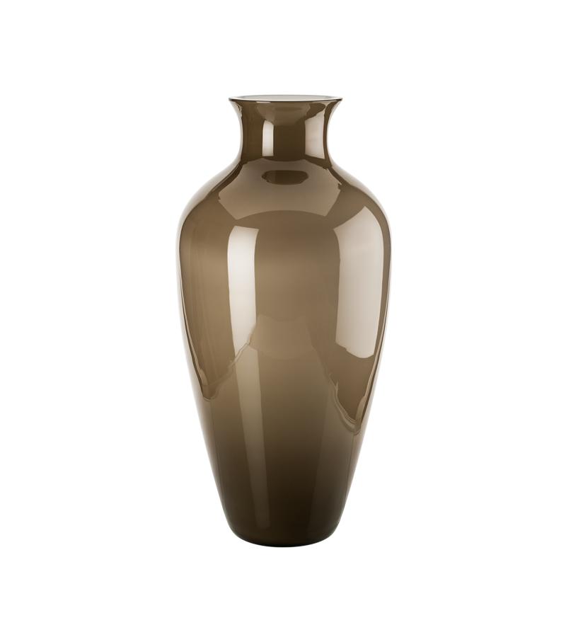 Versandfertig - Labuan 706.01 Venini Vase