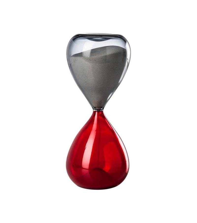 Pronta consegna - Clessidra 420.06 Venini Vaso