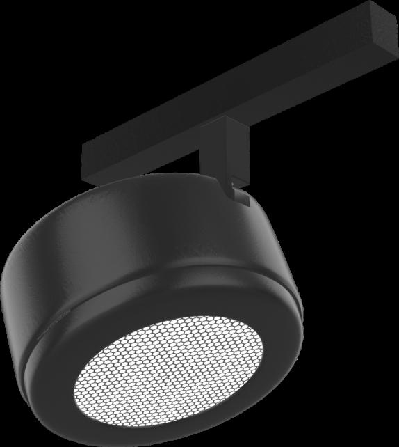 Bombo Martinelli Luce Schienenlampe