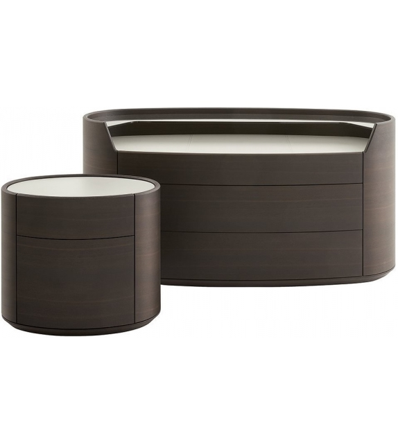Kelly Poliform Chest of Drawers