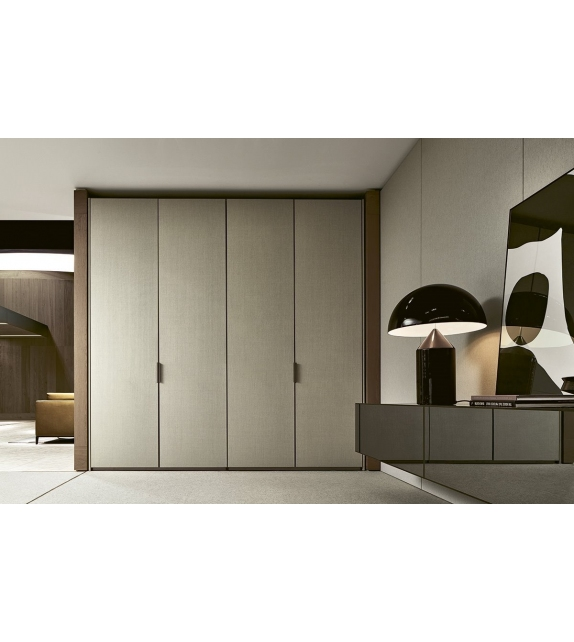 Canvas Poliform Armoire