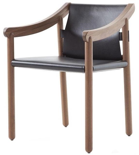 905 Cassina Small Armchair