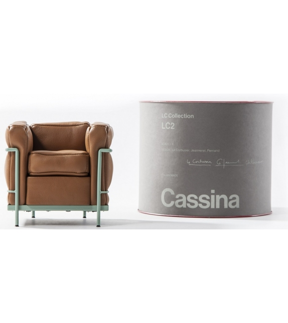 LC1 Miniatura Cassina