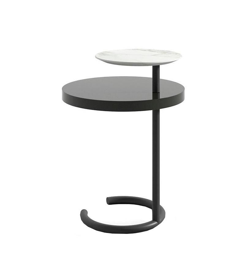 L42 Acute Cassina Table De Chevet