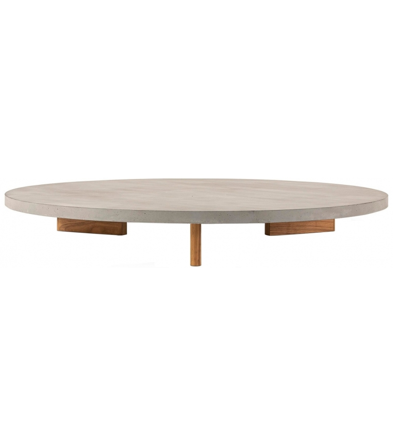 Sail Out Cassina Coffee Table
