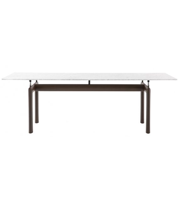 LC6 Outdoor Table Cassina