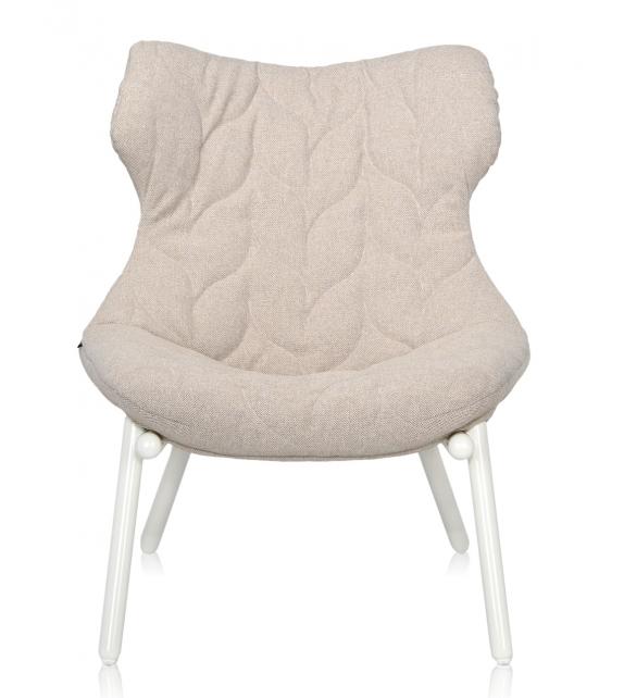 Kartell Foliage chair