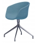 About a Chair AAC 21 Hay Armchair
