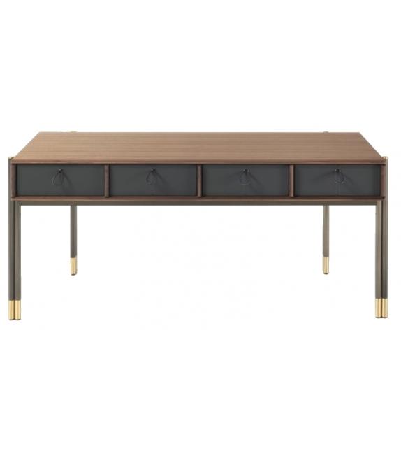 Bayus Porada Table De Chevet