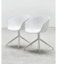 Hay: About a Chair AAC 20 Armchair