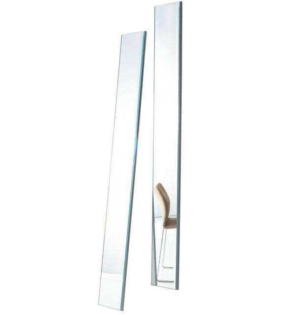 Pronta consegna - Otero Specchio Cassina