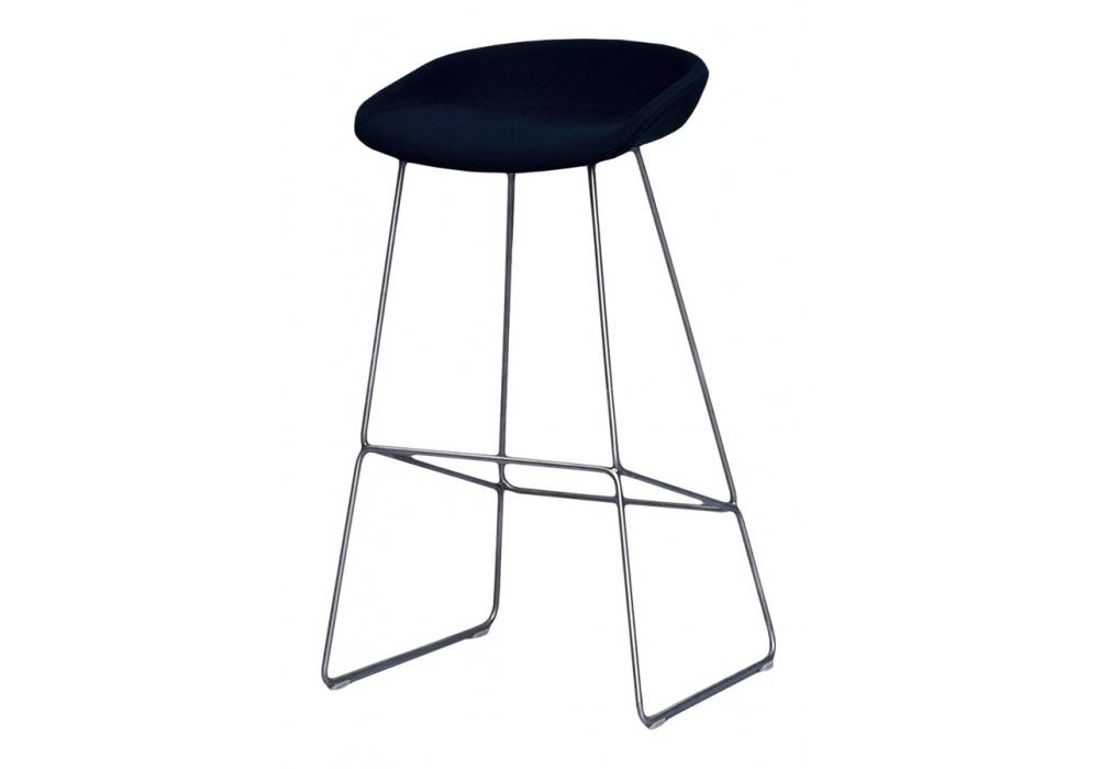 hay about a stool aas 39 milia shop. Black Bedroom Furniture Sets. Home Design Ideas