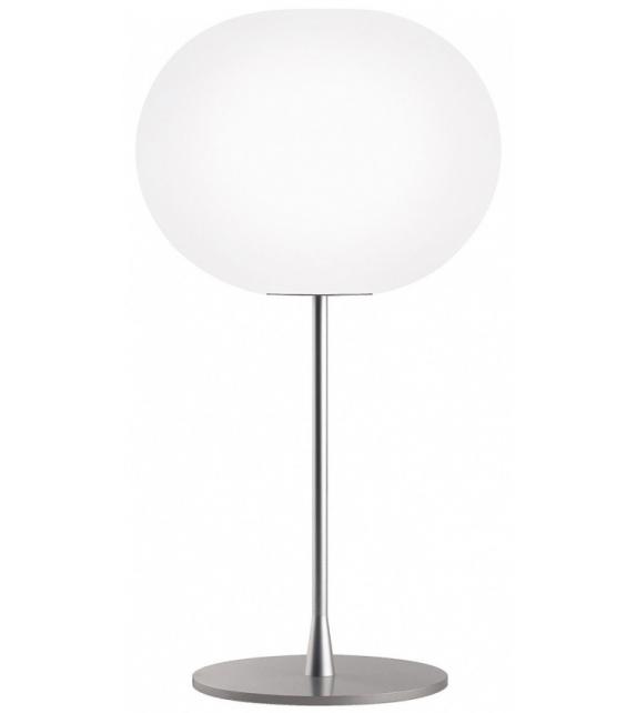 Pronta consegna - Glo-Ball T1 Lampada da Tavolo Flos