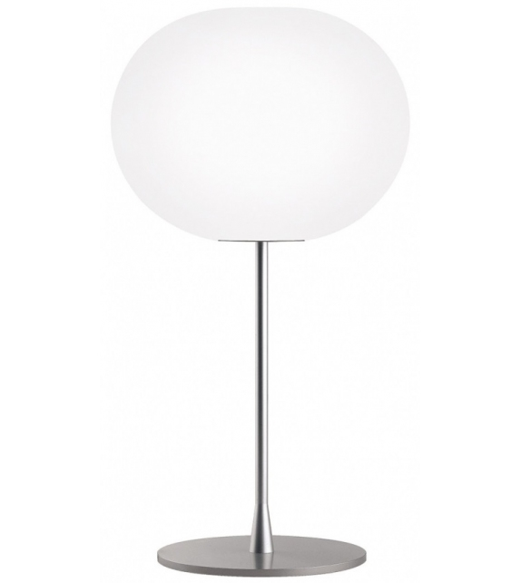 Ready for shipping - Glo-Ball T1 Flos Table Lamp
