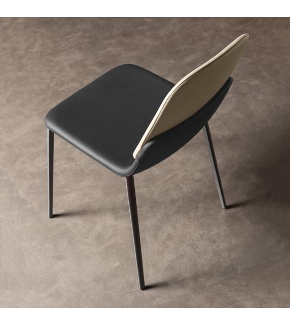 Ermes Lago Chair
