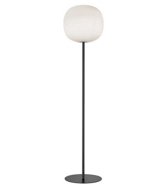 Gem Foscarini Floor Lamp