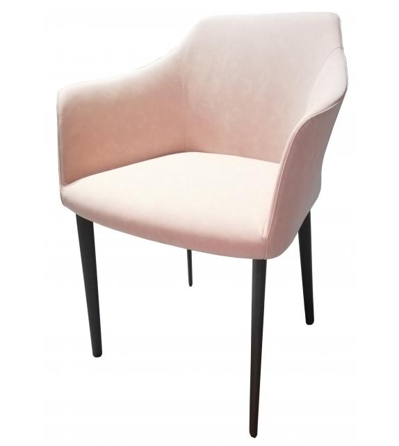 Ready for shipping - Carmen Riflessi Chair