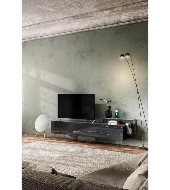 36e8 Lago TV Unit