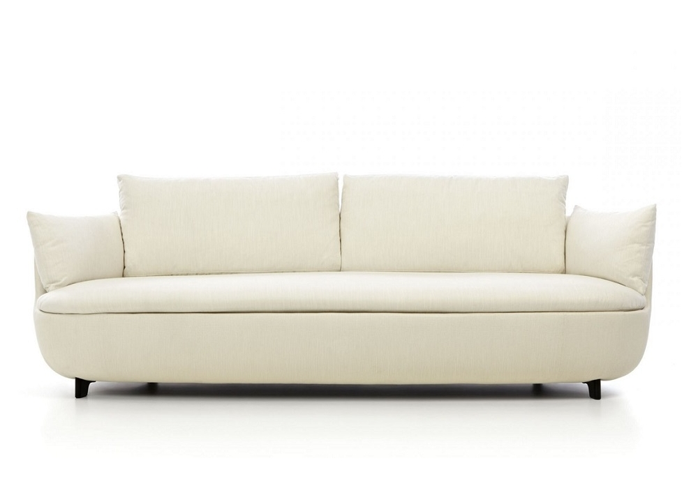 Sofa canape loop sofa for Canape furniture