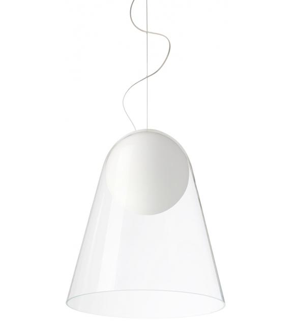 Satellight Foscarini Lámpara de Suspensión