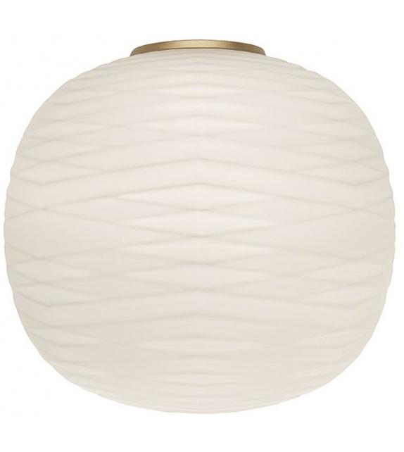 Gem Foscarini Wall Lamp